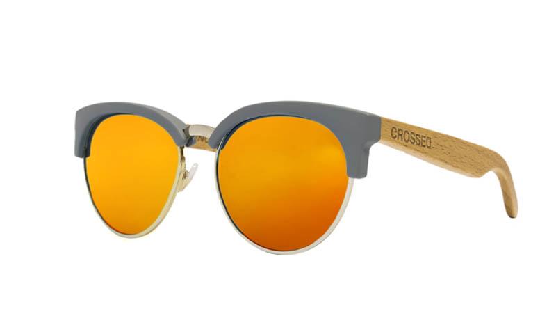 b638c38cb6 Las lentes de policarbonato resisten hasta 10 veces más los golpes que las  lentes de plástico o vidrio y proporcionan un 100% de protección contra los  rayos ...